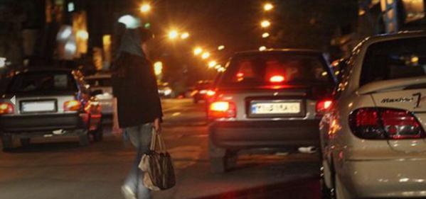 l ge de jeunes prostitues - perdosbiz
